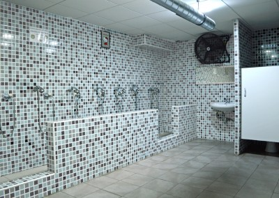 duchas-niños